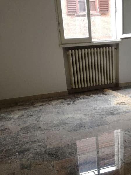 pavimenti in graniglia costi pavimento in graniglia rovinato pavimento rivestito con