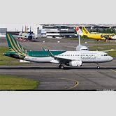 saudigulf-airlines