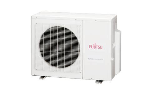 fujitsu minisplit wireing diagram fujitsu mini split