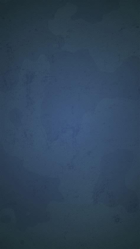 Iphone Ip09 Navy Blue Black blue phone wallpaper wallpapersafari