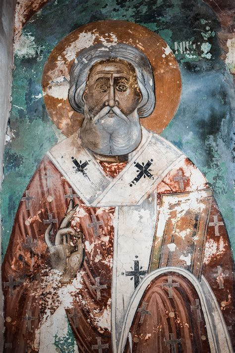 Attractive Christianity Church #3: Architecture-religion-church-painting-sculpture-medieval-art-iconography-mural-christianity-orthodox-cyprus-paralimni-ayia-anna-ancient-history-1190632.jpg