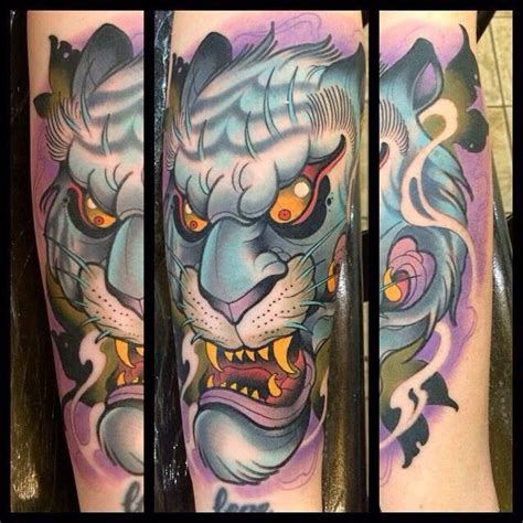 tattoo dave nyc 81 best images about now that s a real tattoo on