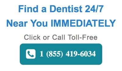 winter garden health department dentist in kissimmee fl that take medicaid find local