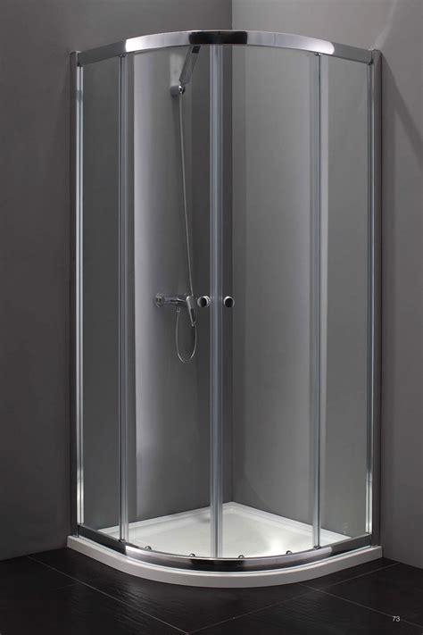doccia angolare 80x80 box doccia semicircolare 90x90