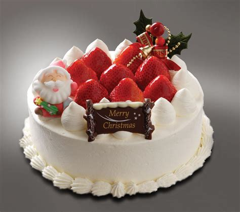 high definition photo and wallpapers christmas cake
