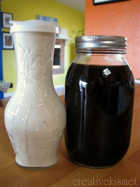 Harga Non Dairy Creamer by 1000 Ideas About Non Dairy Creamer On