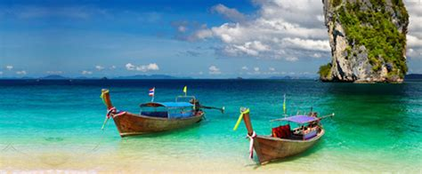 Thailand Search Cheap Thailand Holidays Search Book Thailand Hotels On The