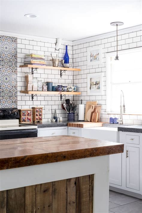 2008 best cuckoo 4 kitchens images on pinterest home