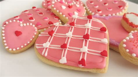 cookie decorating ideas s day cookie decorating ideas