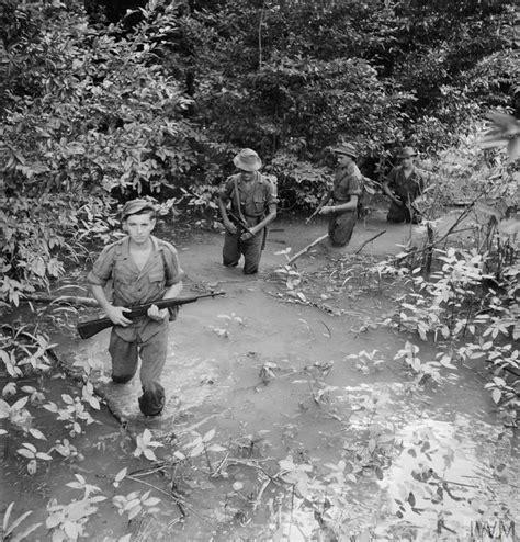 malaysia war film the malayan emergency 1948 1960 bf 10387