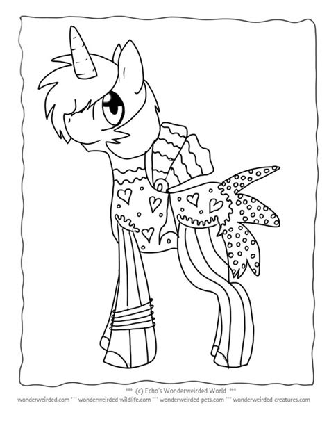 coloring books for princess unicorn designs advanced coloring pages for tweens detailed zendoodle designs patterns practice for stress relief relaxation books unicorn color page az coloring pages