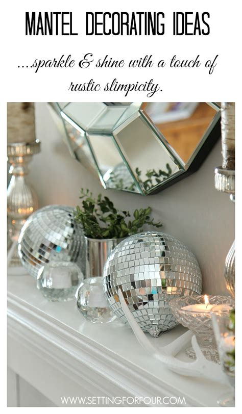 ideas for decorating winter mantel decorating ideas setting for four gallery image sifranquicia mantel decorating ideas for winter setting for four