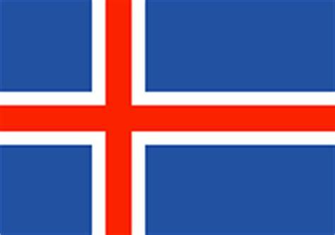 prefissi telefonia mobile chiamare in islanda mobile telefonare in islanda