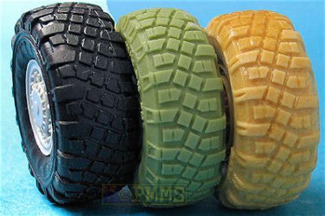 xml pattern exles trumpeter 06607 lav series 8x8 tires 325 85 xml