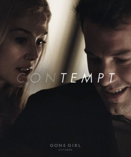 gone girl themes movie gone girl book movie giveaway girl gone mom