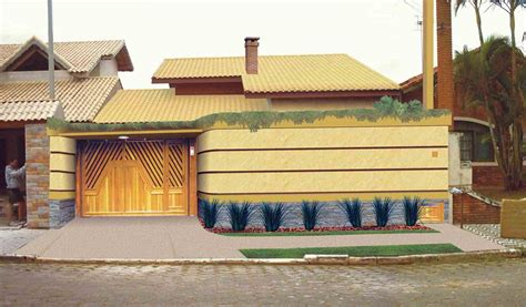 reforma casas foto reforma de casa de ernani projetos 33292 habitissimo