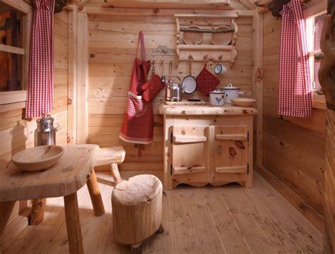 schemel altholz my cosy cottage das spielhaus f 252 r kinder kleiner