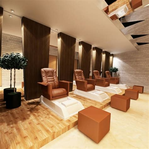 wedding nail jakarta 6 recommended nail salons in jakarta what s new jakarta