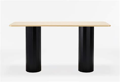 cap cocktail table rectangular by karl andersson stylepark