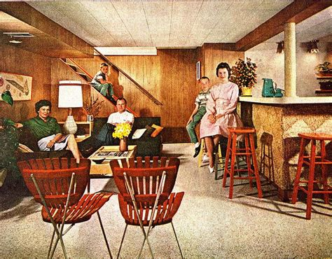 better home interiors the rumpus room flickr photo sharing basement