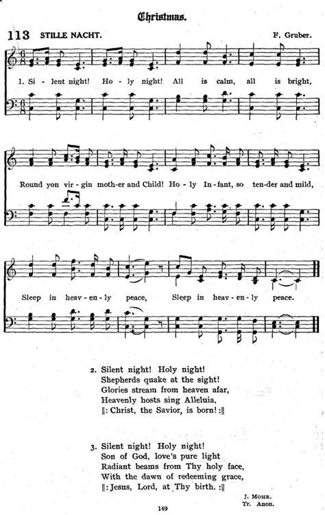 pentatonix o holy night lyrics silent night sheet music free pdf pentatonix quot silent