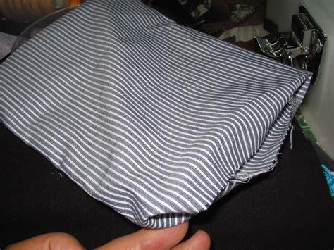 tutorial pasang furing tas cara membuat tas tote it s tote bag tutorial kursus