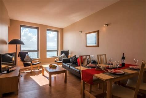 Appartment Ratings by Galway Bay Sea View Apartments Updated 2018 Apartment