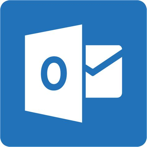 Outlook Search For Email Address Address Book Contact Contacts Email Mail Outlook