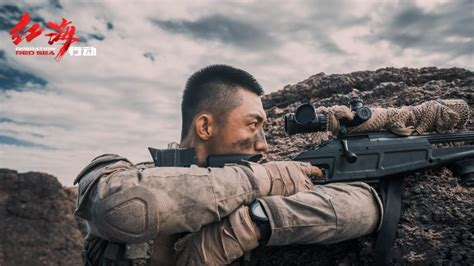 chinese film war why operation red sea isn t like other chinese war movies
