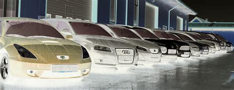 Auto Kaufen Versicherung by Versicherung Finanzierung Von Fahzeugen Leasing Kredit