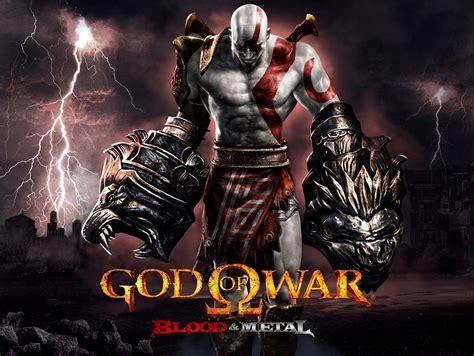 download film god of war 3 ganool god of war wallpapers wallpaper cave