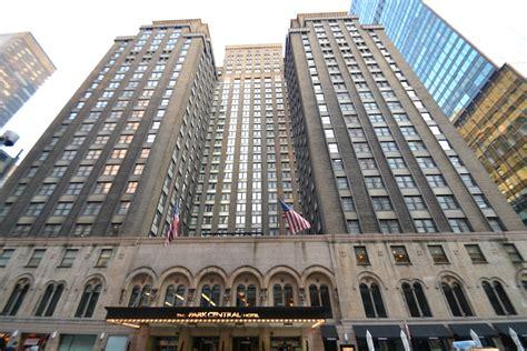central park inn hotel r best hotel deal site