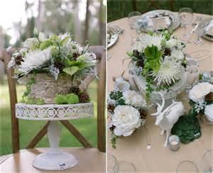 woodland wedding centerpieces woodland rustic wedding inspiration rustic wedding chic