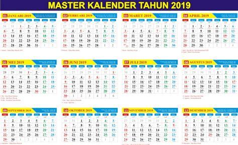 kalender  kalender