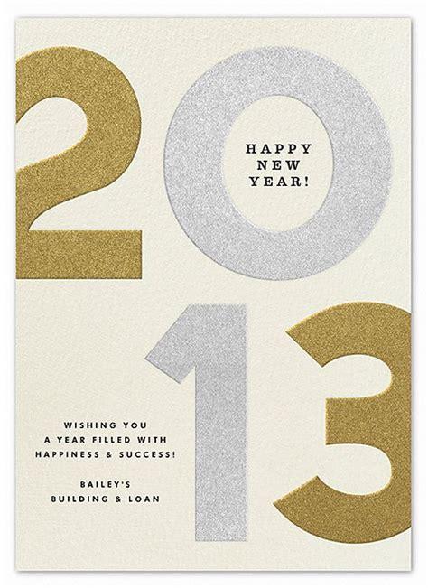 new year card postage 年賀状のデザインアイデアと作品集