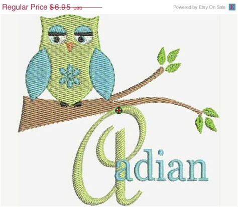 embroidery design sale 17 best images about etsy on pinterest design files