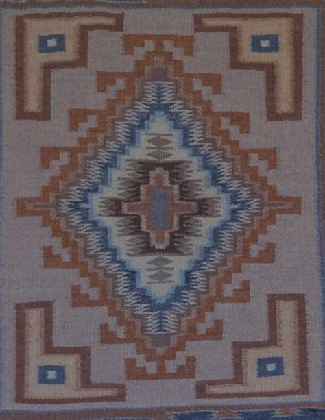 Burntwater Navajo Rugs by Burntwater Navajo Weaving By Master Weaver Brenda Spencer