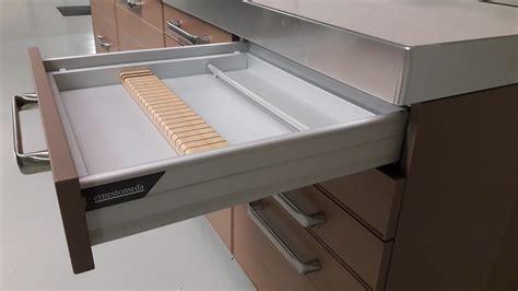cassetti scorrevoli per cucine best cassetti scorrevoli cucina pictures skilifts us