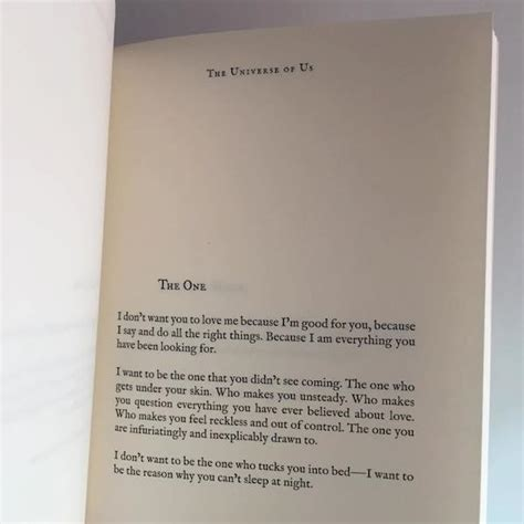 the universe of us lang leav book review the universe of us by lang leav amreading