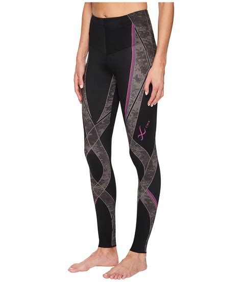 Compression Tight Cw X Generator Size M cw x generator revolution tights at zappos