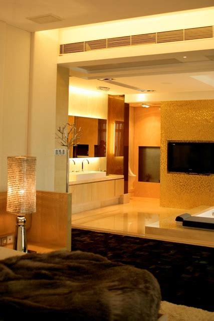 warm house interior design  china  thomas chan digsdigs
