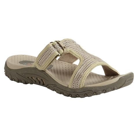 skechers sandals reggae skechers s reggae sandal find stylish sandals at sears