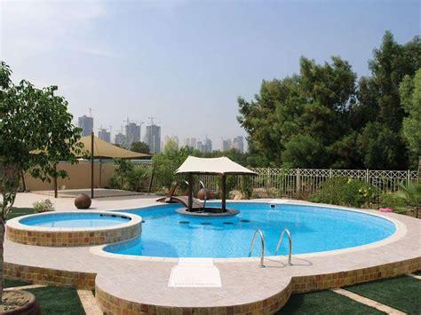 maravillosa  fotos de piscinas modernas #1: ludique__dubei-121.jpg