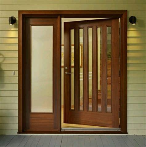 nice front doors nice big front door for the home pinterest