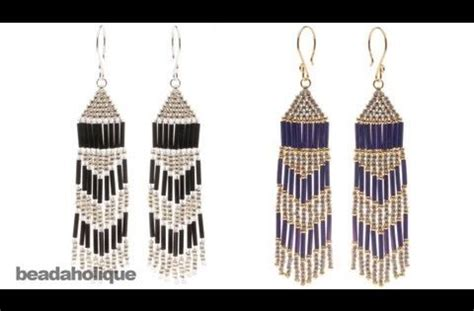 learn how to bead american http www beadaholique yt in this learn how