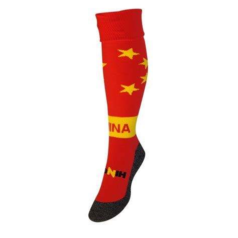china country hingly socks hkchi uksoccershop