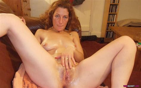 Dirty Xxx Pics Of Real amateur milfs pichunter