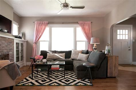 houzz living room curtains a worldly home trends found in foreign homes that work in