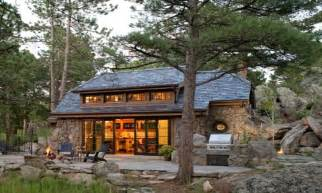 small house plans stone cottage designs katrina gmf associates bliss