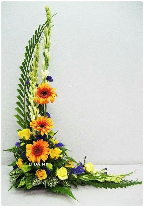 designer l yellow roses flower arrangements and annes lace on